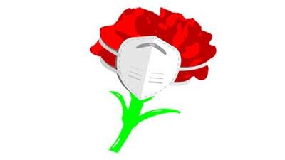 ICOR-Erklärung zum Gedenken an einen neuen 1. Mai