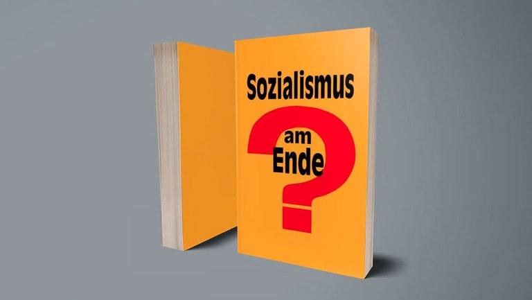 Zwei Seiten der Wiedervereinigung Deutschlands