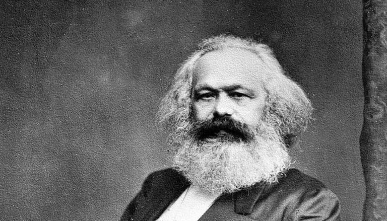 Was Marx und Engels wirklich vom Antisemitismus hielten