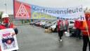 Opel Eisenach: Heimliche Werksschließung?