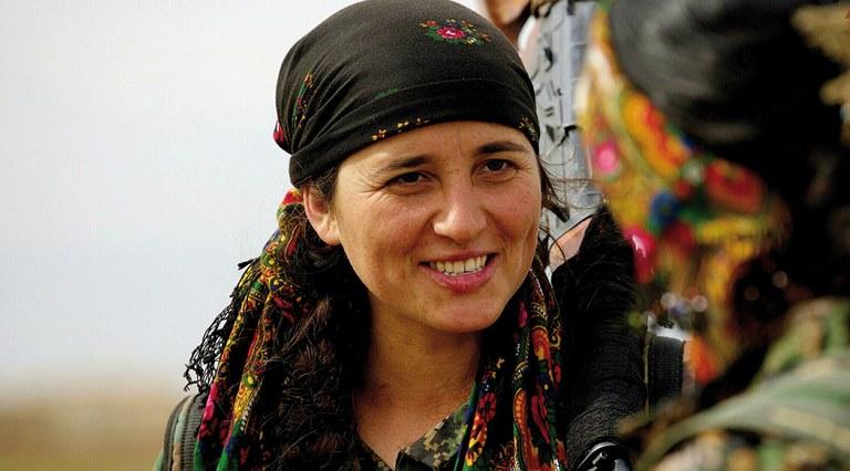 Rojava-Frau.jpg