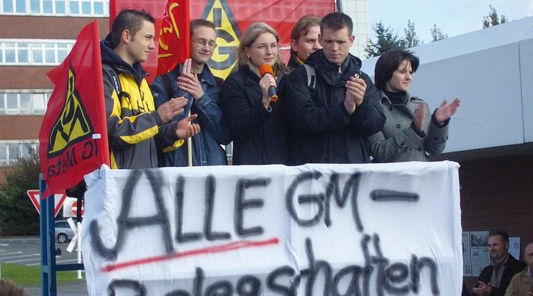 Solidarität-Jugend-Ford-Köln.jpg