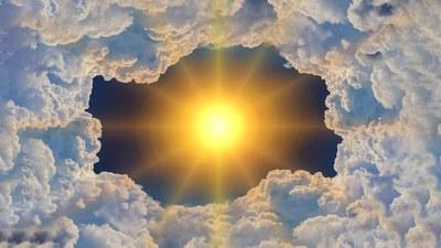 Das Märchen vom schrumpfenden Ozonloch
