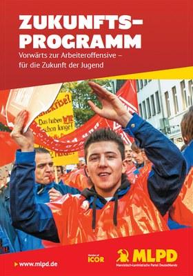 Zukunftsprogramm