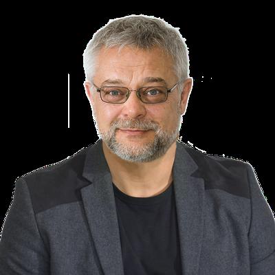 Achim Czylwick