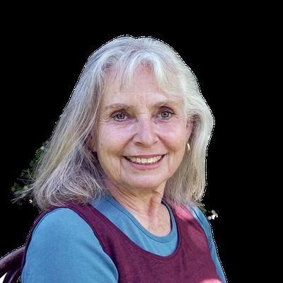 Birgit Schiel-Zollner