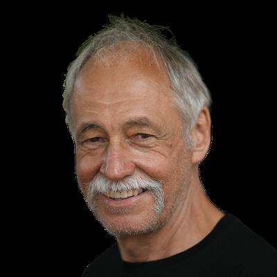 Heinz Ziegler