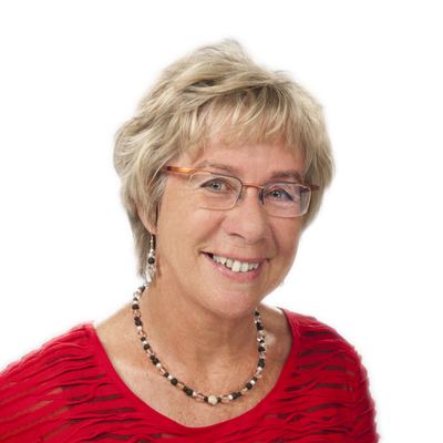 Johanna Jäckh-Vermeulen