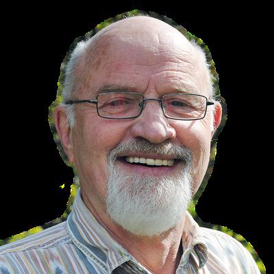 Klaus Bremer
