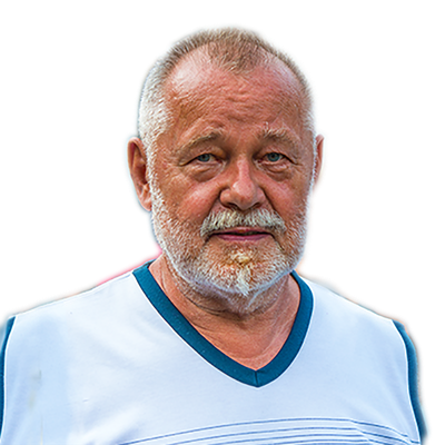 Klaus Dimler