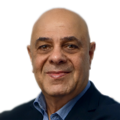 Mohamad Tawil