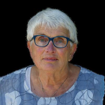 Monika Lösch