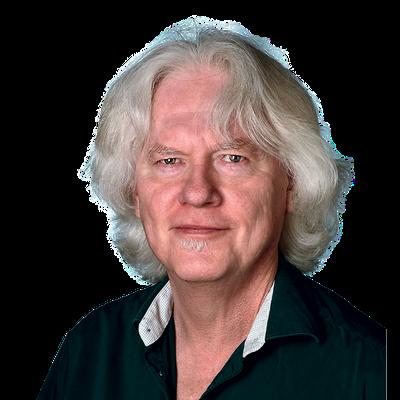 Rolf Tickert
