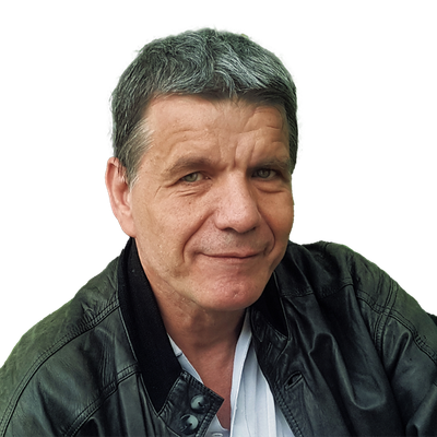 Thomas Krajak