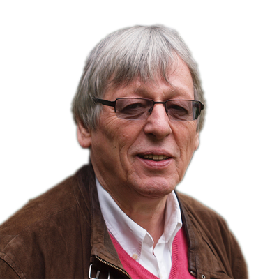 Thomas Völter