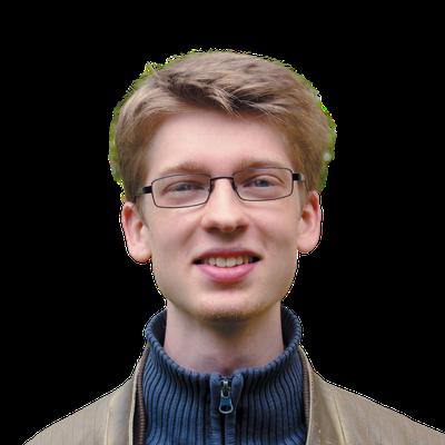 Tristan Großkopf