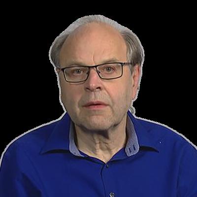 Ulrich Achenbach