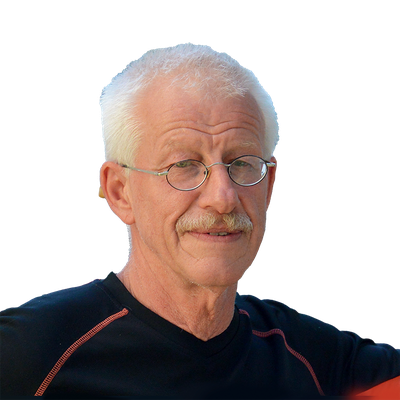 Wolf-Dieter Rochlitz