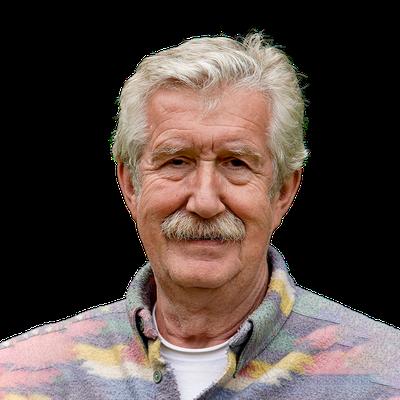 Wolfgang Serway