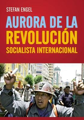 Estrategía y táctica de la revolución socialista internacional