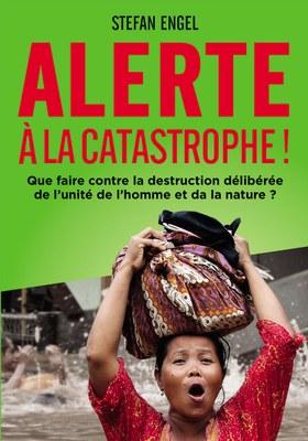 https://www.people-to-people.de/angebote-neues/905/alerte-a-la-catastrophe-que-faire-contre-la-destruction-deliberee-de-lunite-de-lhomme-et-de-la-na
