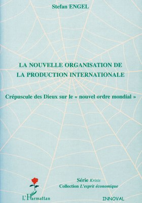 https://www.people-to-people.de/buecher-medien/fremdsprachige-buecher/franzoesisch/311/crepuscule-des-dieux-sur-le-nouvel-odre-mondial?number=978-2-7475-9895-8