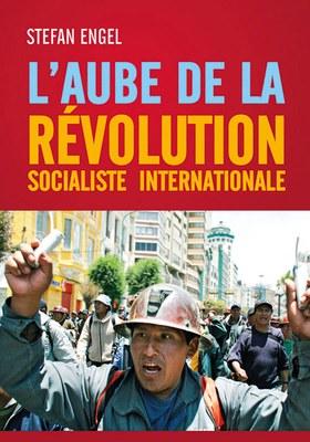 https://www.people-to-people.de/buecher-medien/fremdsprachige-buecher/franzoesisch/753/laube-de-la-revolution-socialiste-internationale?number=9-783-88021-394-4