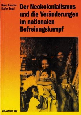literatur/der-neokolonialismus-und-die-veraenderung-im-nationalen-befreiungskampf