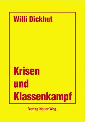 literatur/krisen-und-klassenkampf/