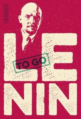 Lenin to go