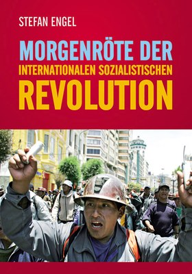 literatur/morgenroete-der-internationalen-sozialistischen-revolution/