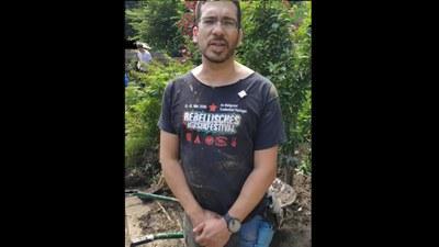 Katastrophenhilfe in Hagen: Statement von Peter Römmele / MLPD