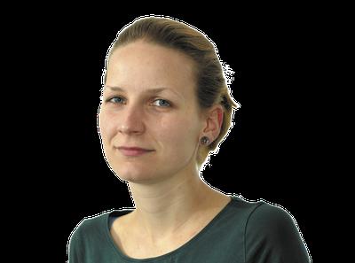 Lisa Gärtner