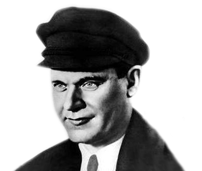 Ernst Thälmann