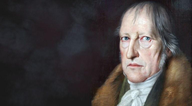 """Willi Dickhut: Hegels """"Logik"""" als Höhepunkt und Ende der klassischen Philosophie"""