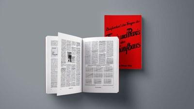 War Lenin genial? Ein Briefwechsel